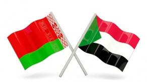 Представитель БГАТУ в составе  делегации учреждений высшего образования Республики Беларусь посетил Республику Судан