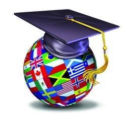 """On-line семинар """"Об организации централизованной отправки иностранных выпускников в страны постоянного проживания"""""""