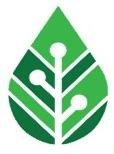 БГАТУ принял участие в V Международном агротехнологическом Саммите «Инновационное развитие АПК в условиях глобализации экономики»