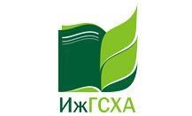 БГАТУ посетил представитель Ижевской государственной сельскохозяйственной академии