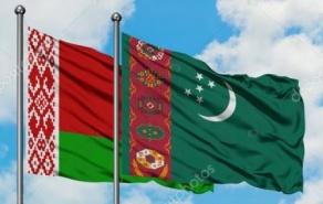 Круглый стол «Актуальные направления сотрудничесва в сфере образования и науки между учреждениями высшего образования Республики Беларусь и Туркменистана»