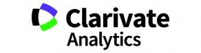 Вебинары Clarivate Analytics и Антиплагиат
