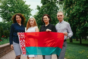 Студенты БГАТУ представят Минск в финале международной бизнес-игры «Начинающий фермер»