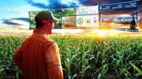 Международная научно-практическая конференция «Техническое и кадровое обеспечение инновационных технологий в сельском хозяйстве»