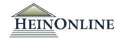 Тестовый доступ к четырем коллекциям базы данных «HeinOnline»