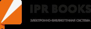 Тестовый доступ к электронно-библиотечной системе IPR BOOKS