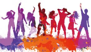 Молодежный форум «#БеларусьМолодежьИнициатива»