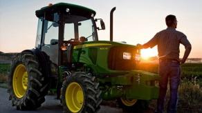 Столичные студенты помогают аграриям