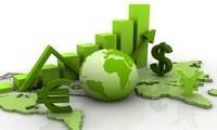 X Международная научно-практическая конференция «Организационно-экономические условия эффективного функционирования АПК»