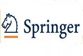 Доступ к базе данных издательства «Springer Nature»