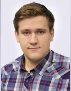 Башко Дмитрий Юрьевич