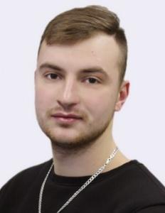 Богданович Артем Иванович