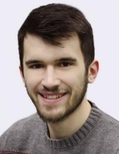 Гаврюченко Артем Александрович