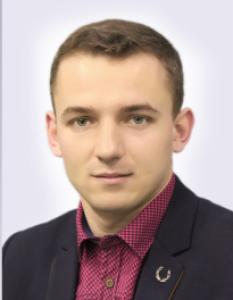 Гуль Александр Сергеевич