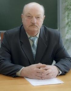 Гурнович Николай Петрович