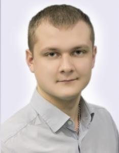Игумнов Илья Геннадьевич