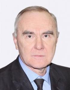 Маркевич Владимир Владимирович