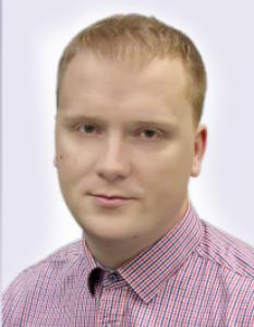 Михайловский Александр Владимирович