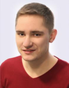 Нацкович Константин Владимирович