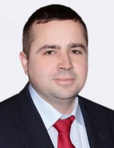 Нагорный Андрей Валерьевич