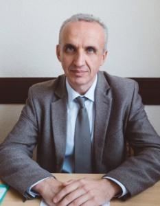 Носко Вячеслав Владимирович