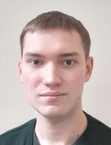 Руденко Алексей Дмитриевич