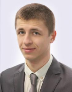 Руденя Дмитрий Адамович