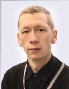Шкут Игорь Васильевич