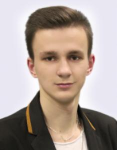 Трофимчик Виталий Юрьевич