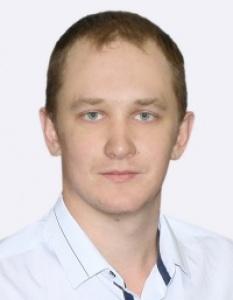 Вырвич Иван Петрович