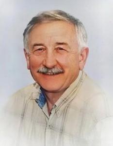 Заяц Евгений Михайлович