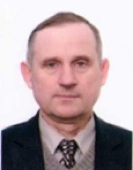 Андруш Виталий Григорьевич