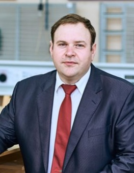 Барайшук Сергей Михайлович