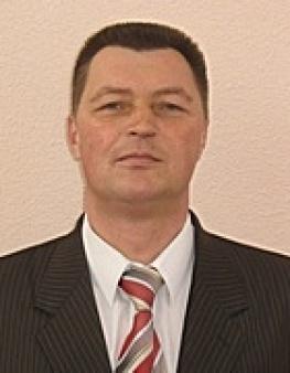 Бельдейко Александр Юрьевич
