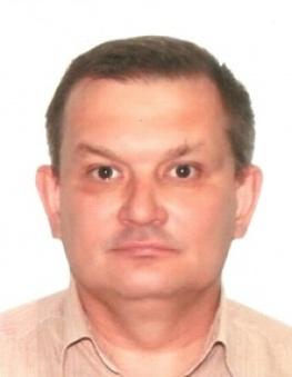 Цубанов Игорь Александрович