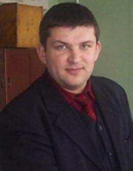 Дубновицкий Юрий Семенович