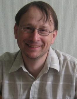 Гридюшко Дмитрий Николаевич