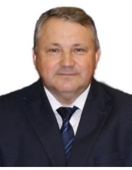 Кардашов Павел Владимирович
