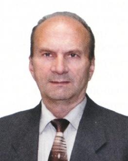 Лещиловский Петр Викентьевич