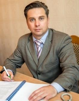 Миранович Алексей Валерьевич