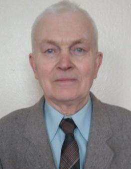 Молчанов Александр Васильевич