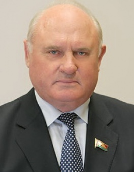 Попков Александр Андреевич