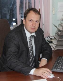 Пунько Андрей Иванович