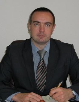 Синельников Владимир Михайлович