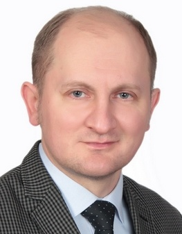 Тарасенко Виктор Евгеньевич