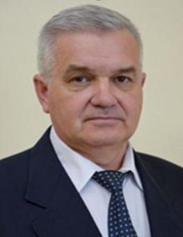 Вабищевич Антон Григорьевич
