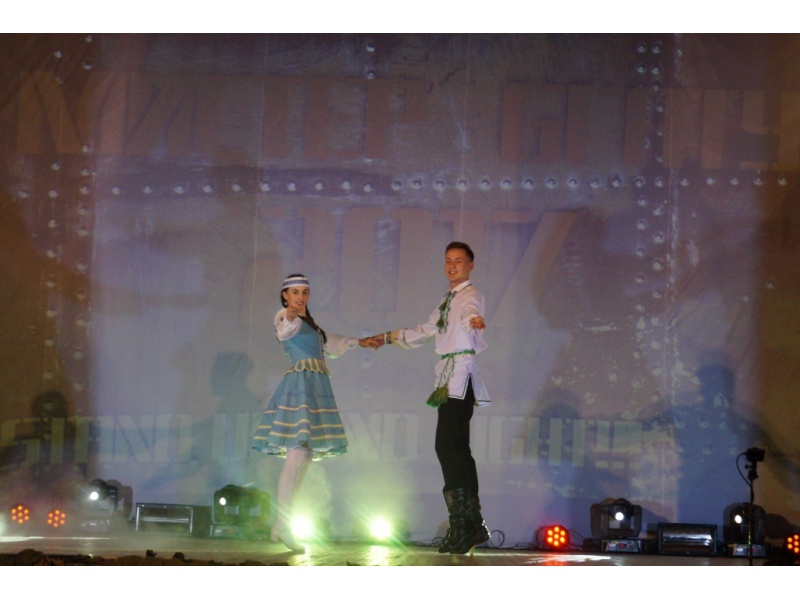 Участник №1: Ефременко Павел - ФПУ