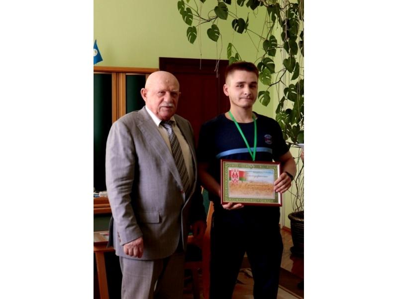 Кононюк Евгений (АЭФ)