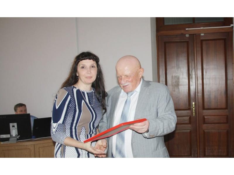 АЭФ Музыченко Е.Н.