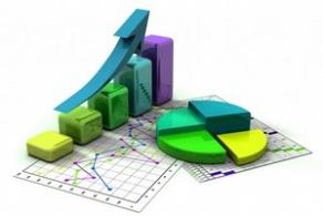X Международная научная студенческая конференция «Рыночная экономика: сегодня и завтра»